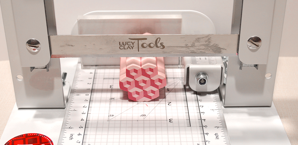 3D Pattrern tutorial