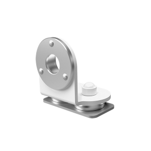 LC Lower Vise