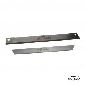 LC Blade Set (Handy Blade + Slicer Blade)