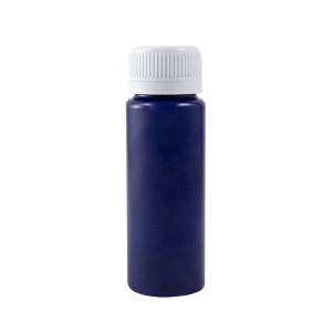 LC Glassymer - Color GEL - Blue - 65 ml/2.2 fl.oz.