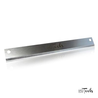 Spare LC Slicer Blade