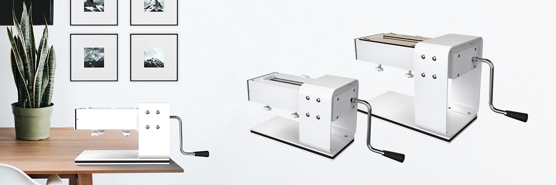 LC Machine